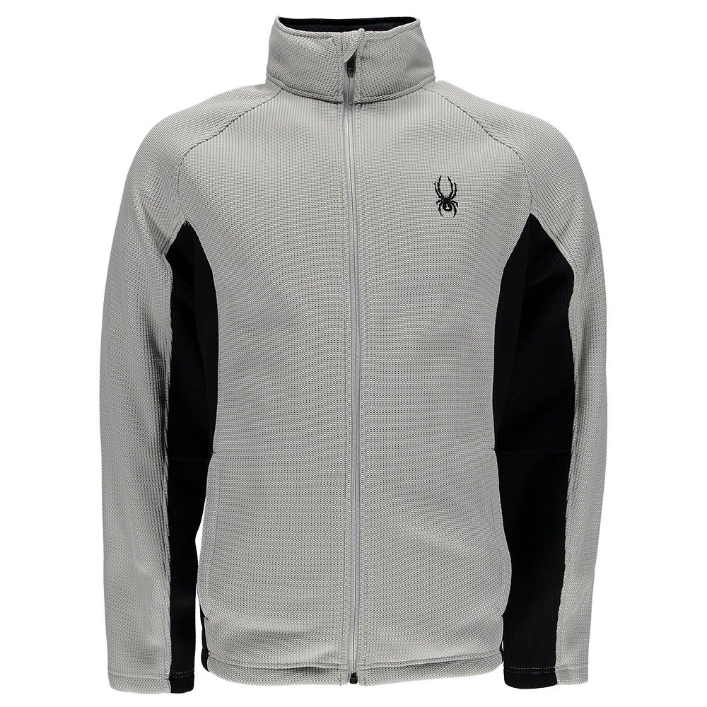 Spyder Sweater Jacket