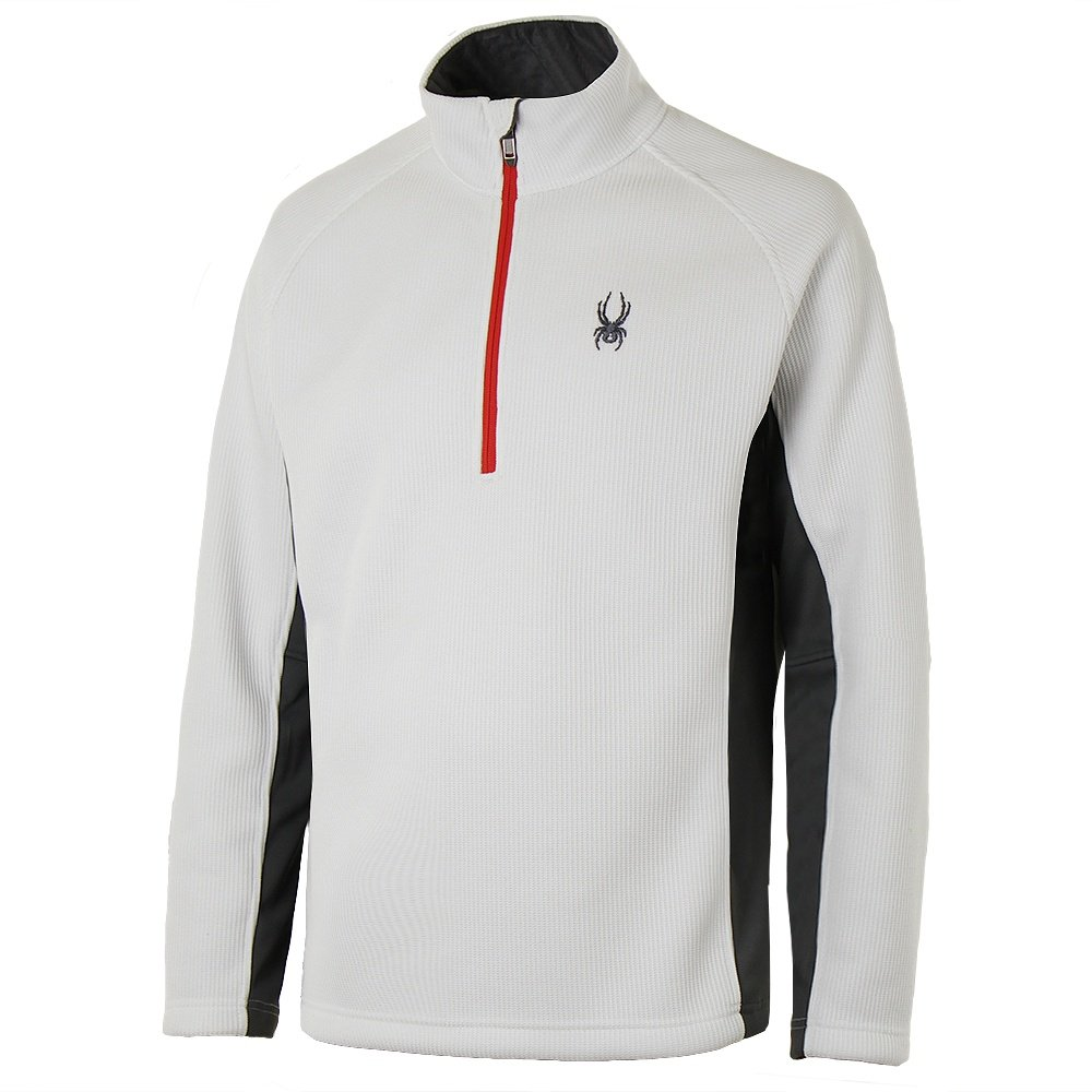 Mens Spyder Core Sweater