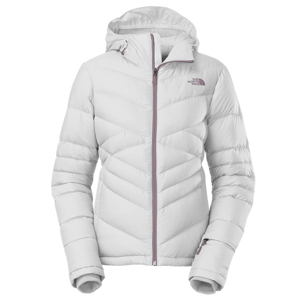 2ef895c778 The North Face Destiny Down Ski Jacket (Women s)