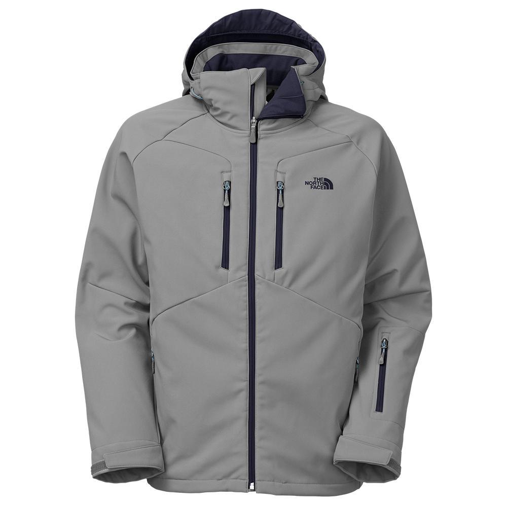 0c95f3e941 The North Face Apex Storm Peak Triclimate Ski Jacket (Men s) -