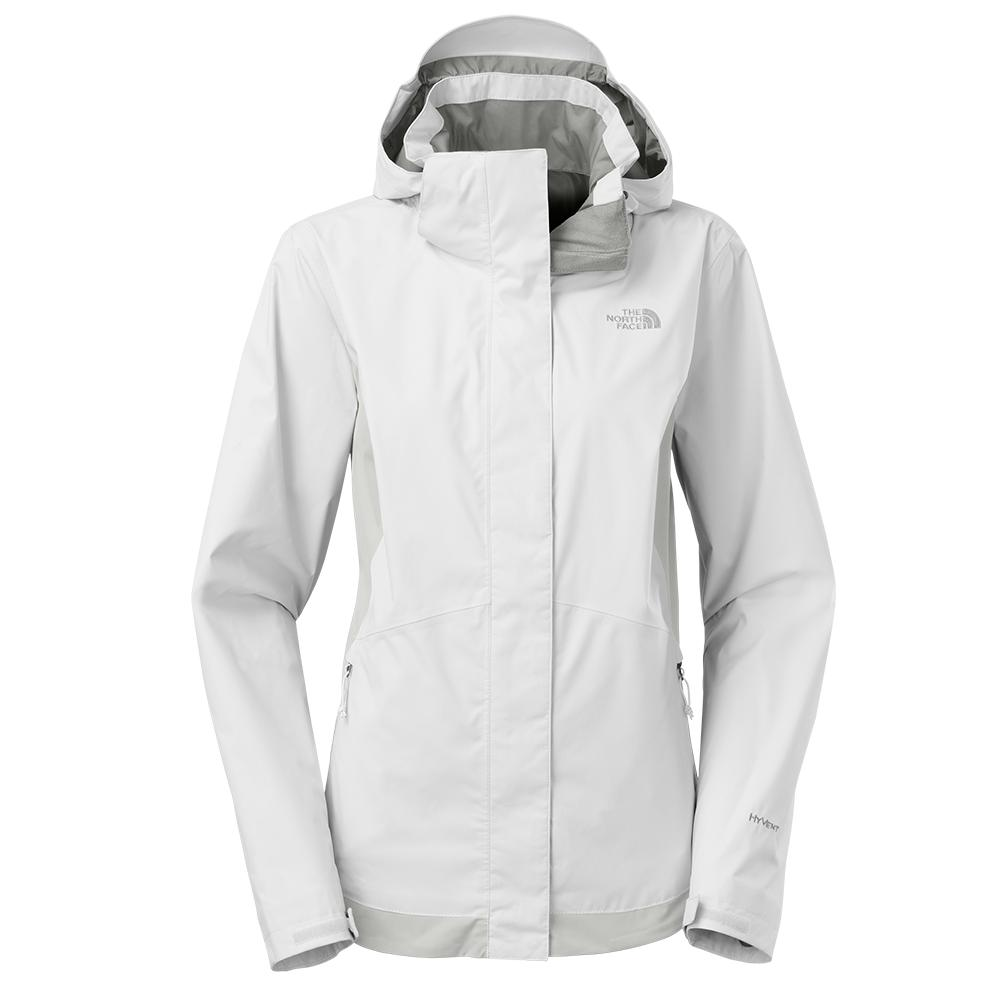 d4d8d325b59a The North Face Mossbud Swirl Triclimate Ski Jacket (Women s) -