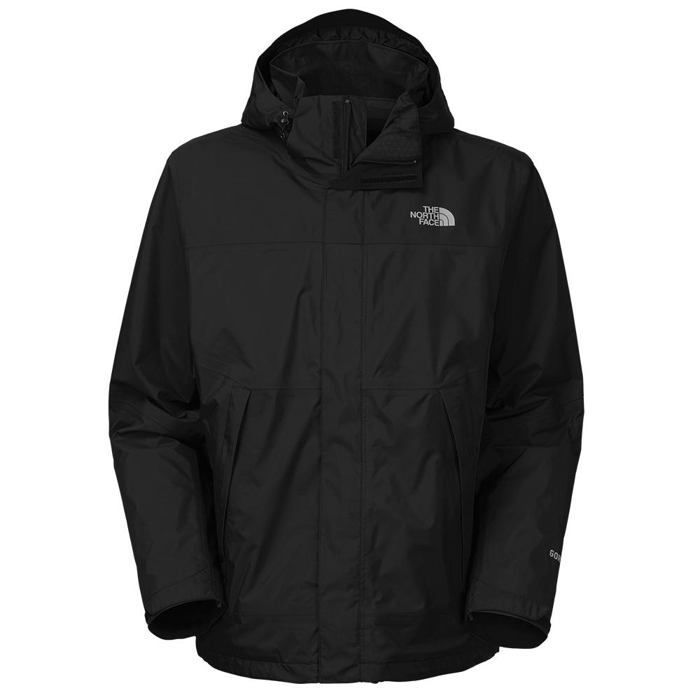 the north face mountain light gore tex triclimate ski jacket men 39 s. Black Bedroom Furniture Sets. Home Design Ideas