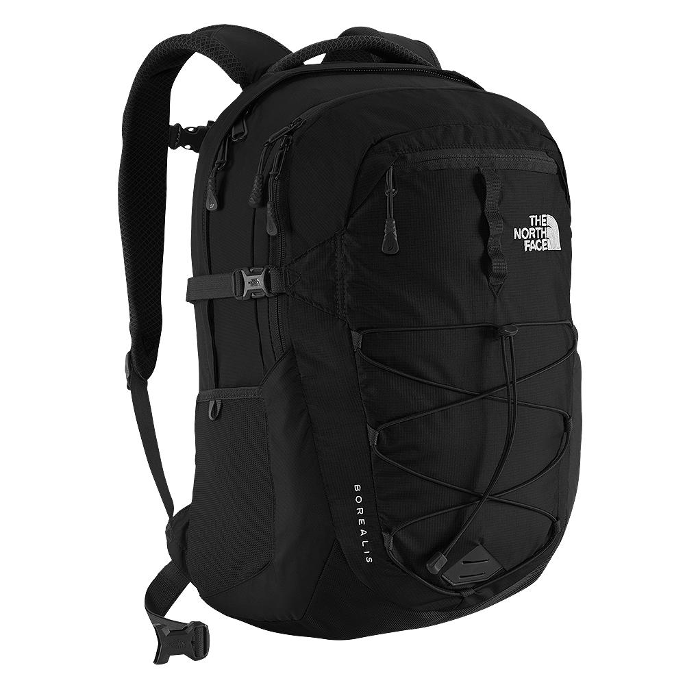 42f958aad The North Face Borealis Backpack (Men's) | Peter Glenn