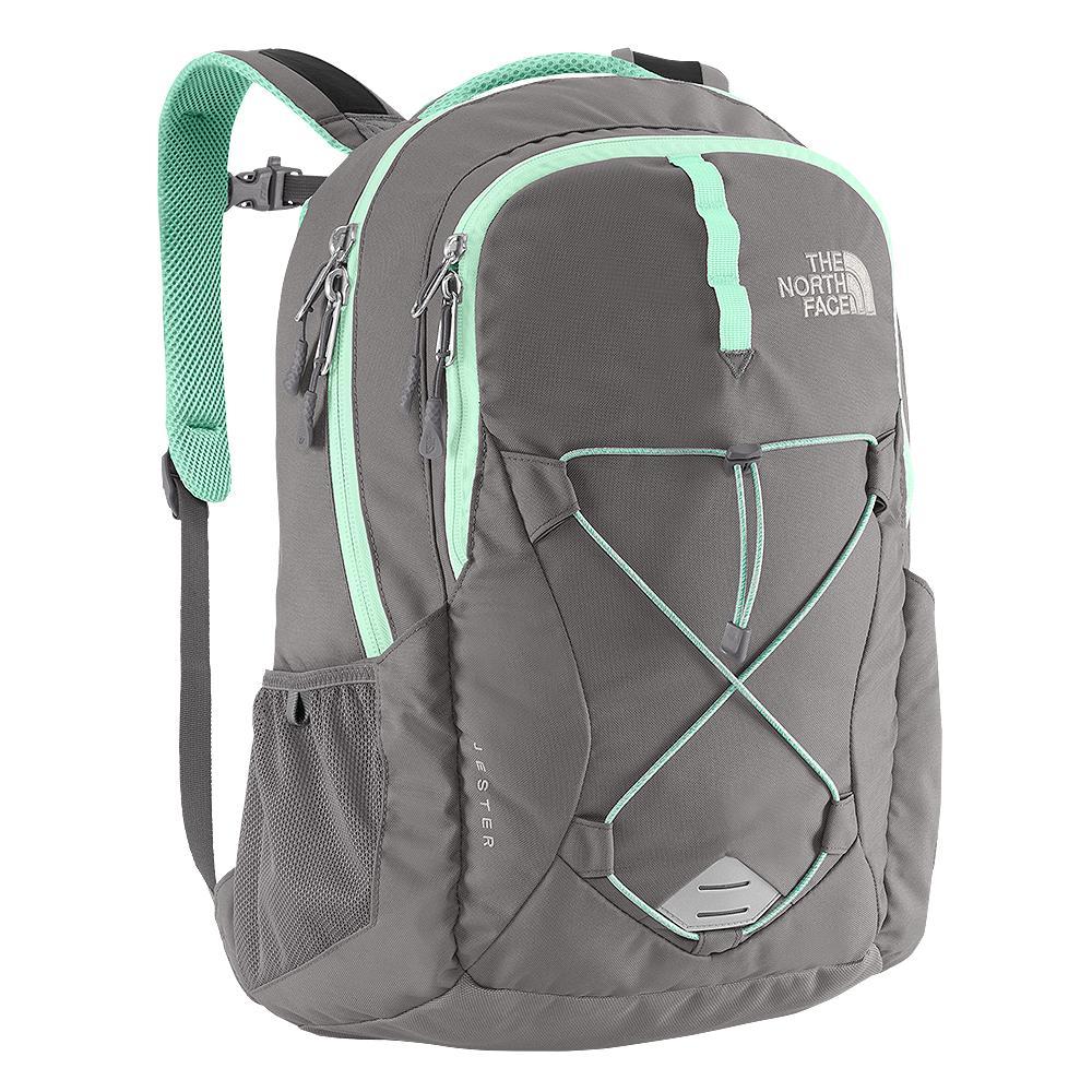 a77865e7b The North Face Jester Backpack (Women's) | Peter Glenn
