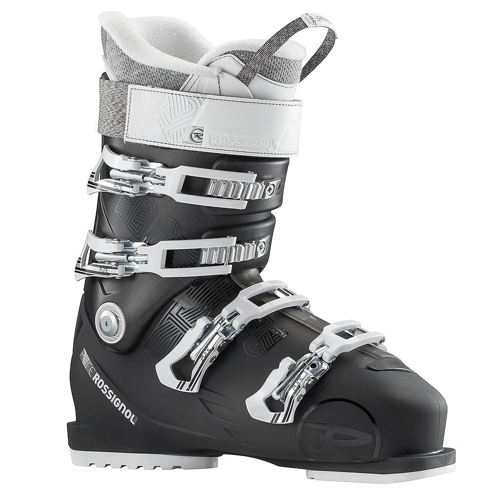 rossignol pure ski boot women 39 s peter glenn. Black Bedroom Furniture Sets. Home Design Ideas