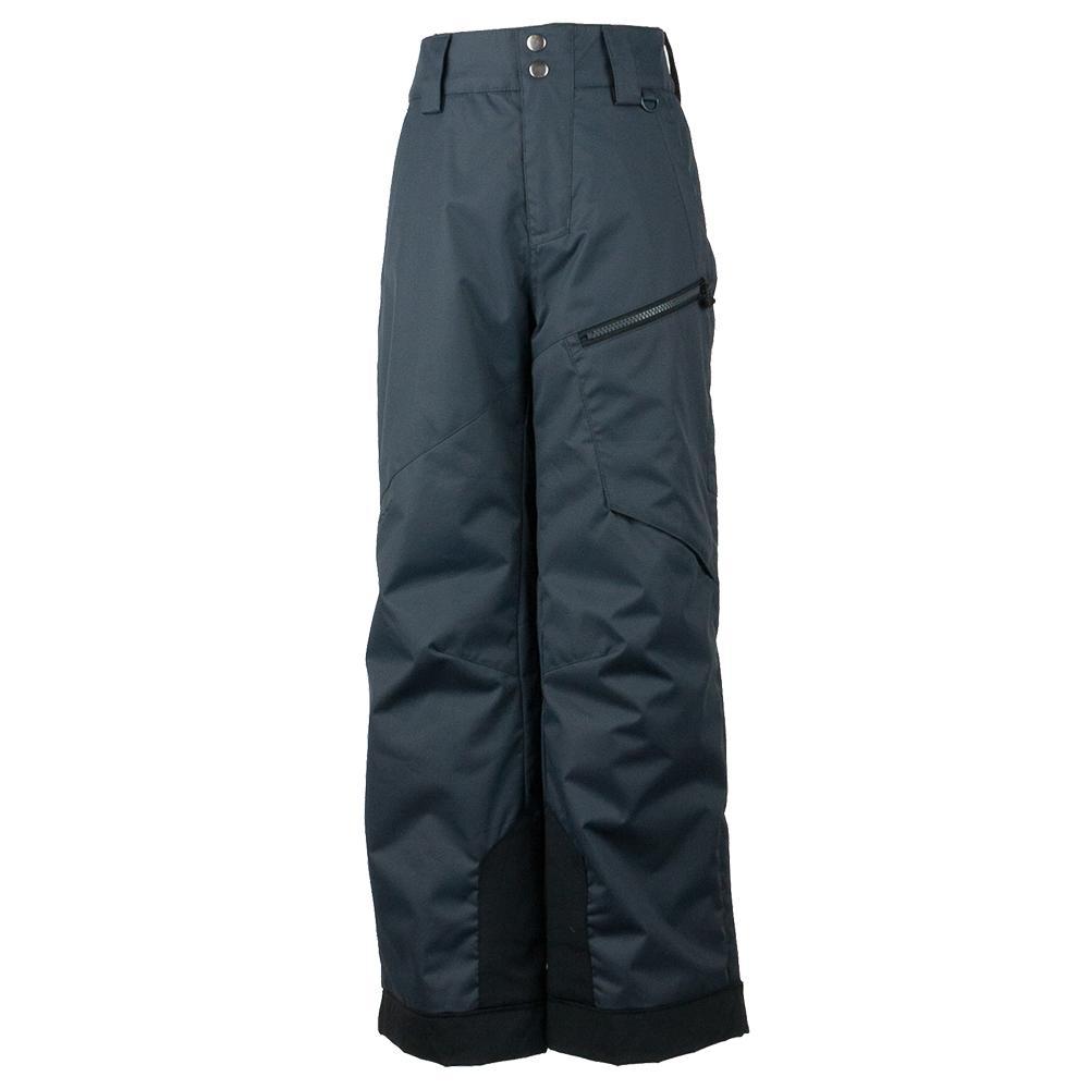 Obermeyer Pro Insulated Ski Pant (Boys') -