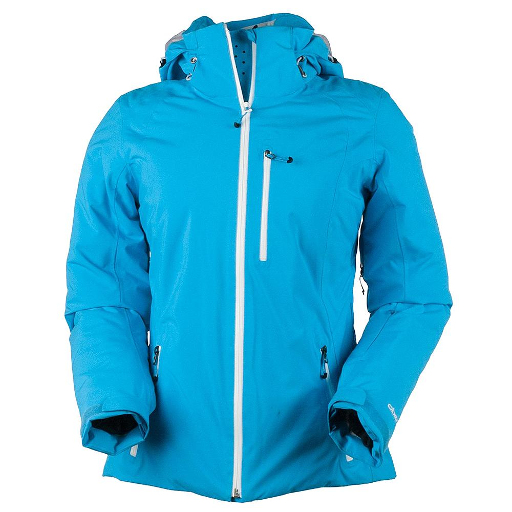 Obermeyer Cruz Insulated Ski Jacket (Women s) - 6323afd33