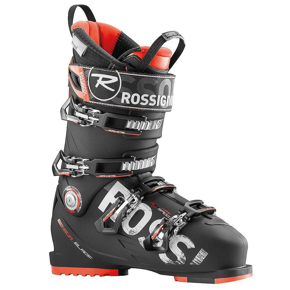 Rossignol Allspeed Pro 120 Ski Boot (Men's) -