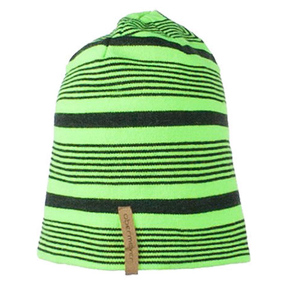 Obermeyer Anders Knit Ski Hat (Men's) -