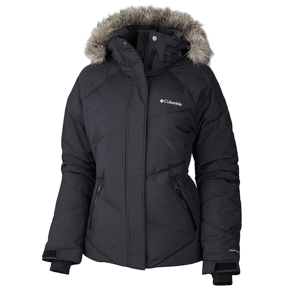 Columbia Lay D Down Plus Ski Jacket (Women's) | Peter Glenn