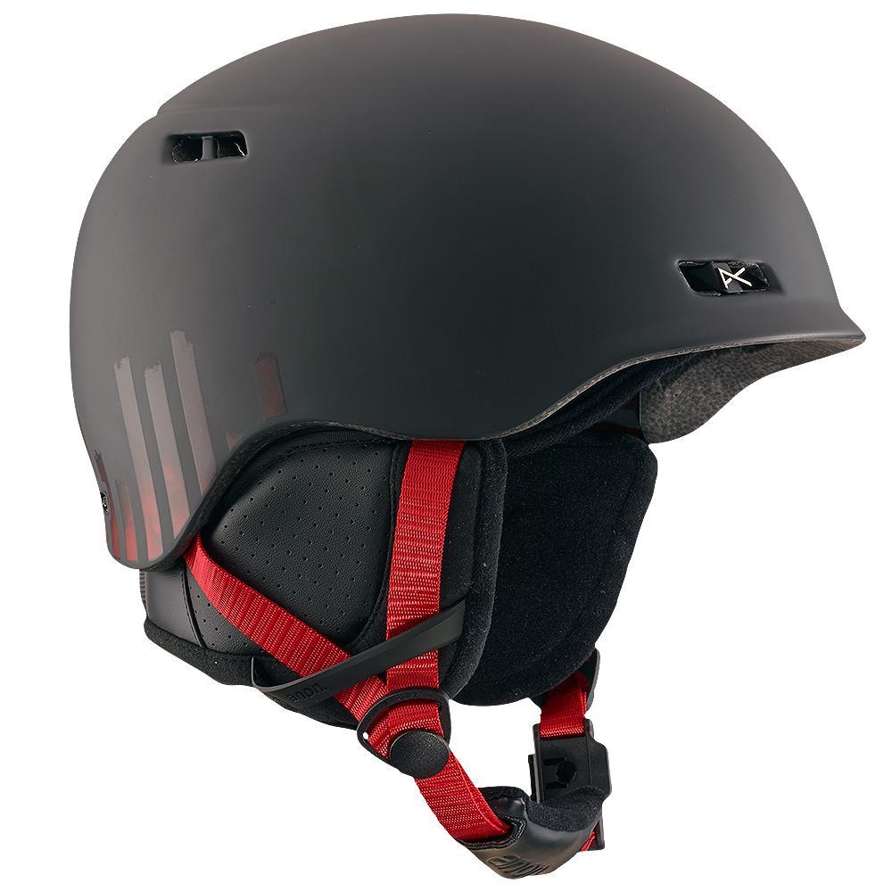 Anon Rodan Helmet -
