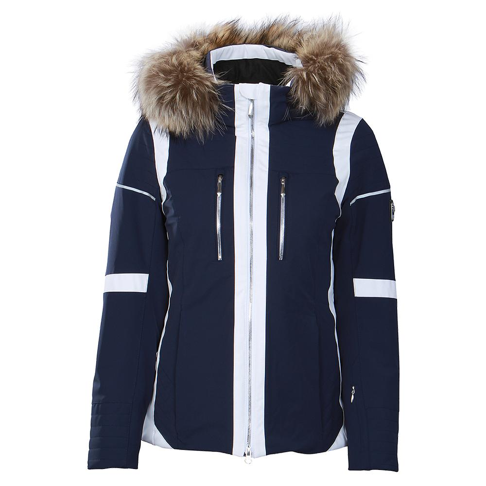 50b648ace5 Descente Layla Insulated Ski Jacket (Women s)