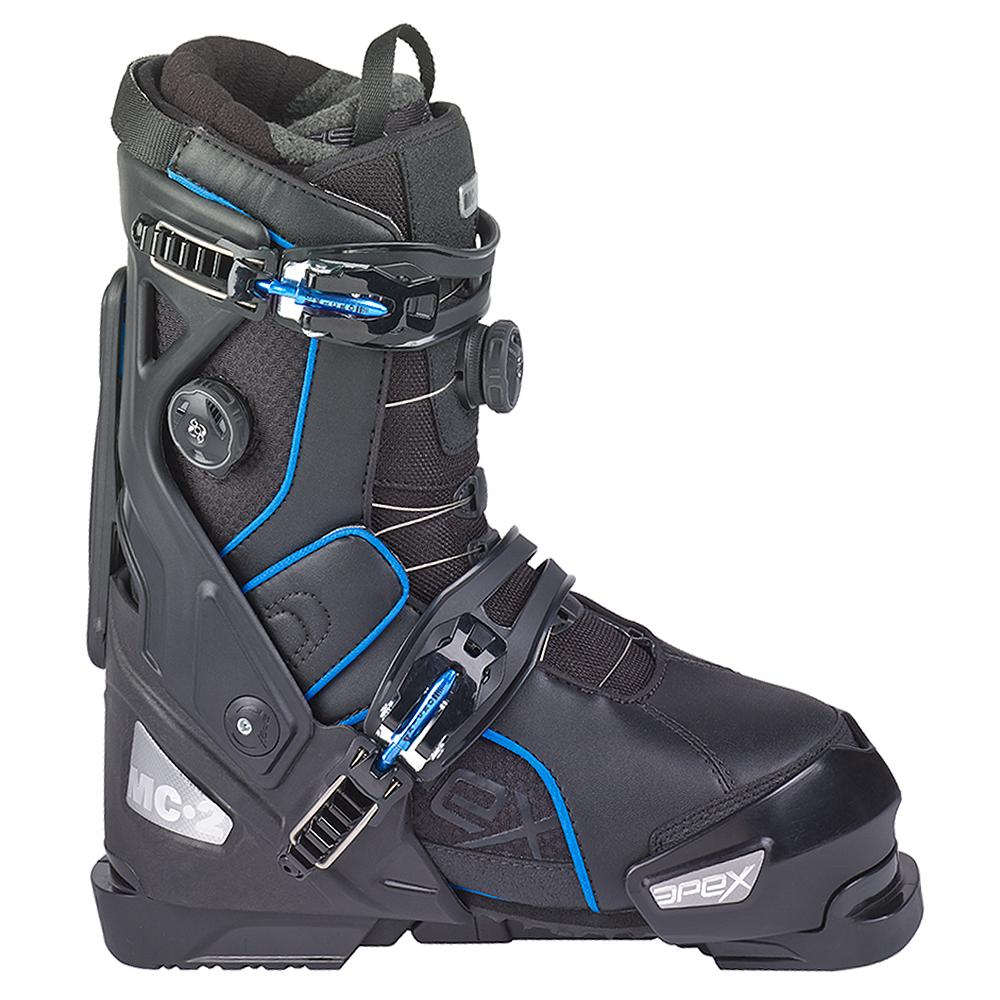 Apex MC-2 Ski Boots (Men's) -