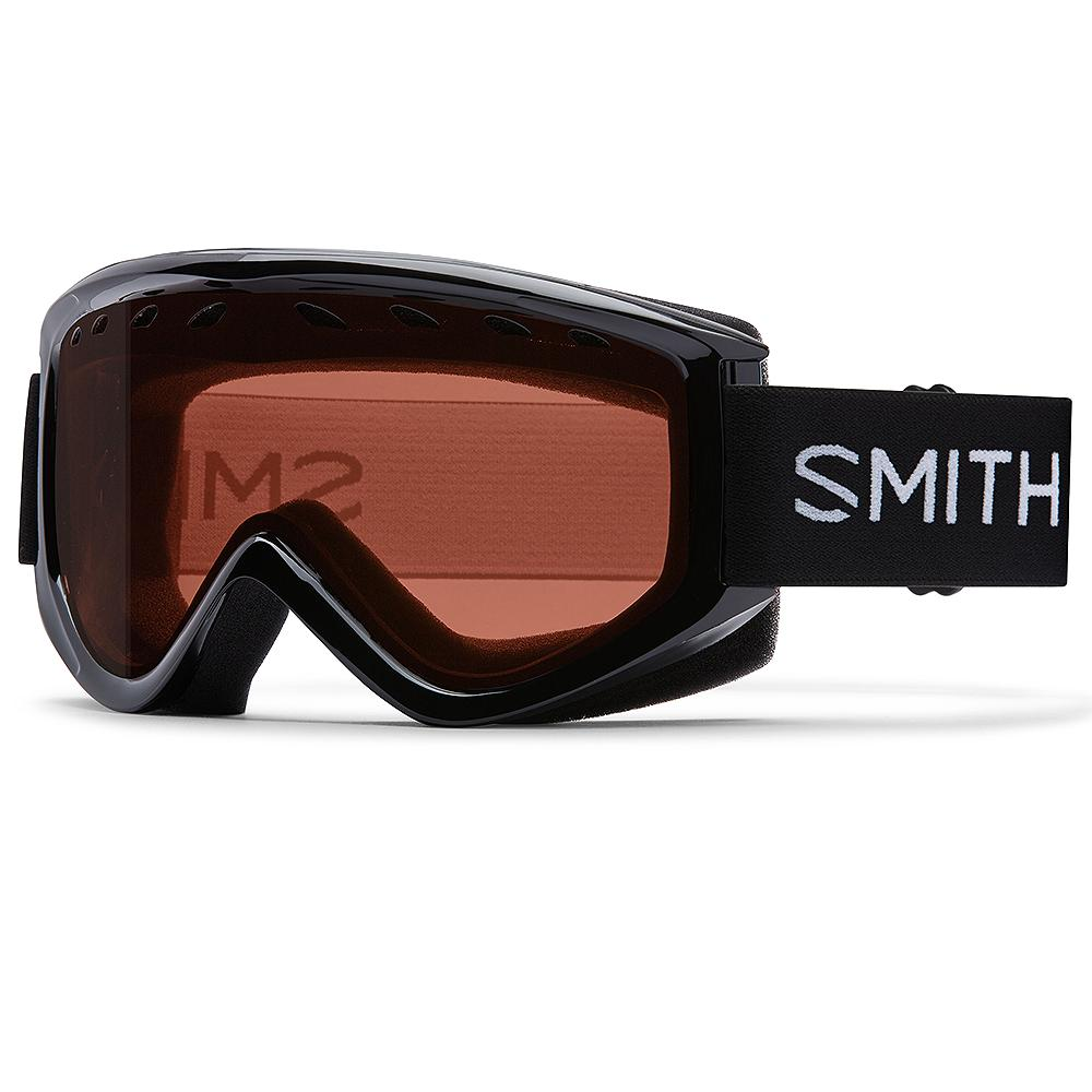 Smith Electra Goggles (Adults') - Black