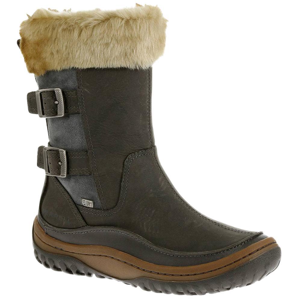 Merrell Decora Chant Waterproof Boot (Women's) -