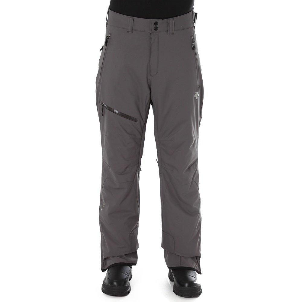 Descente Stock Insulated Ski Pant (Men's) -