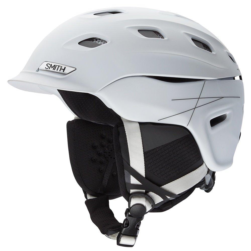 Smith Vantage Helmet - Matte White