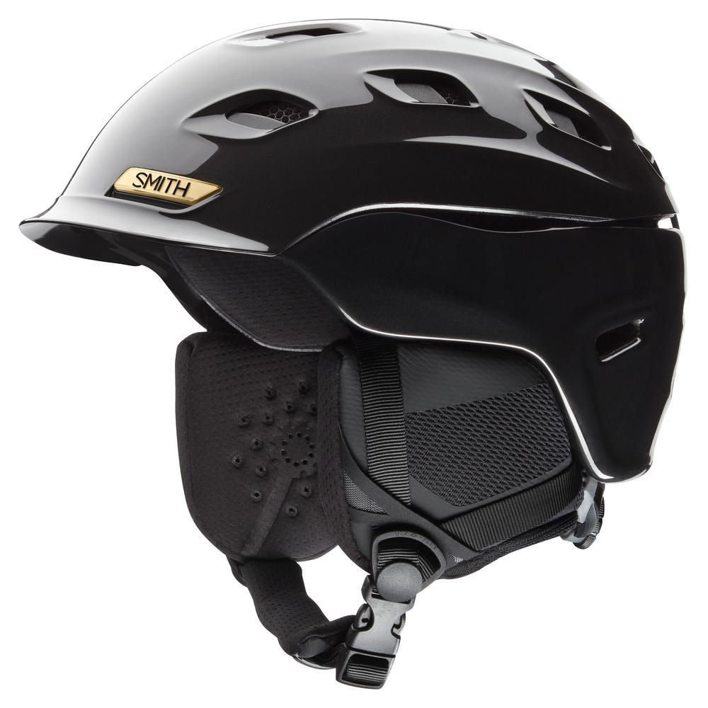 1ce198dde Smith Vantage Helmet (Women s)
