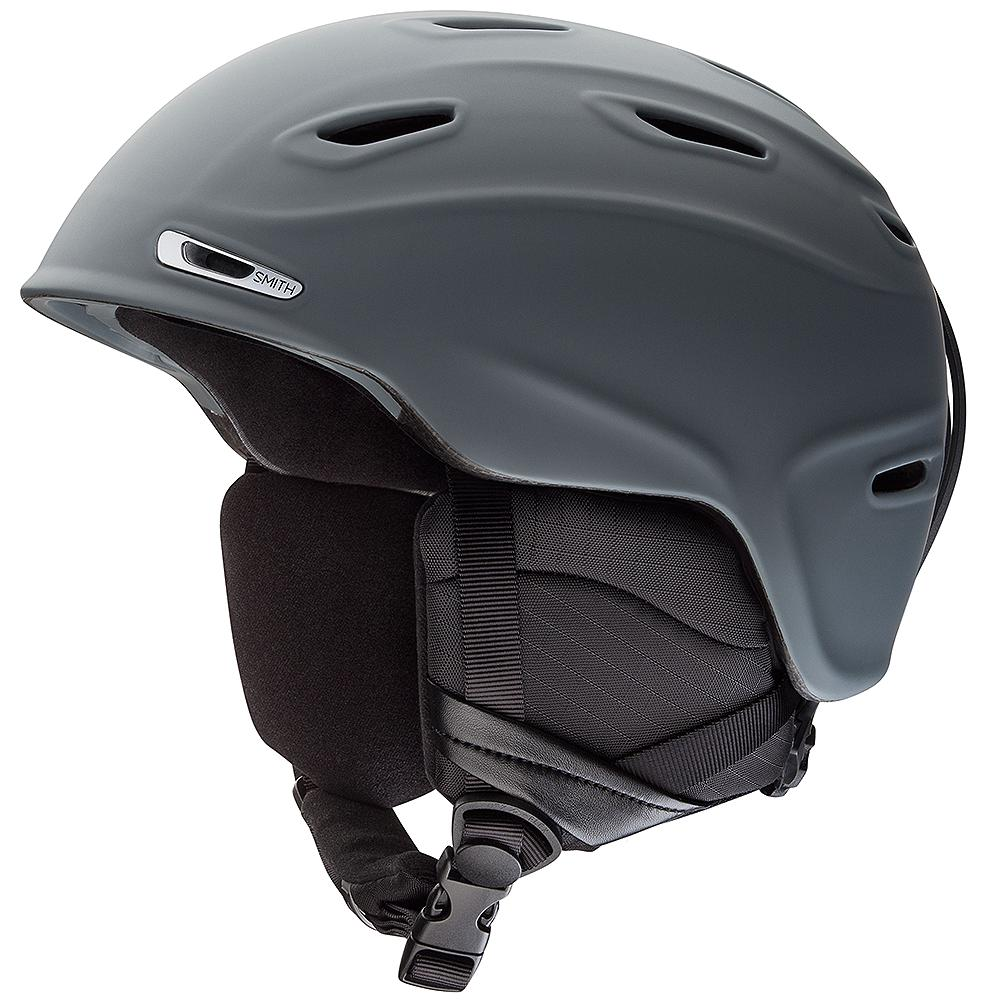 Smith Aspect Helmet -