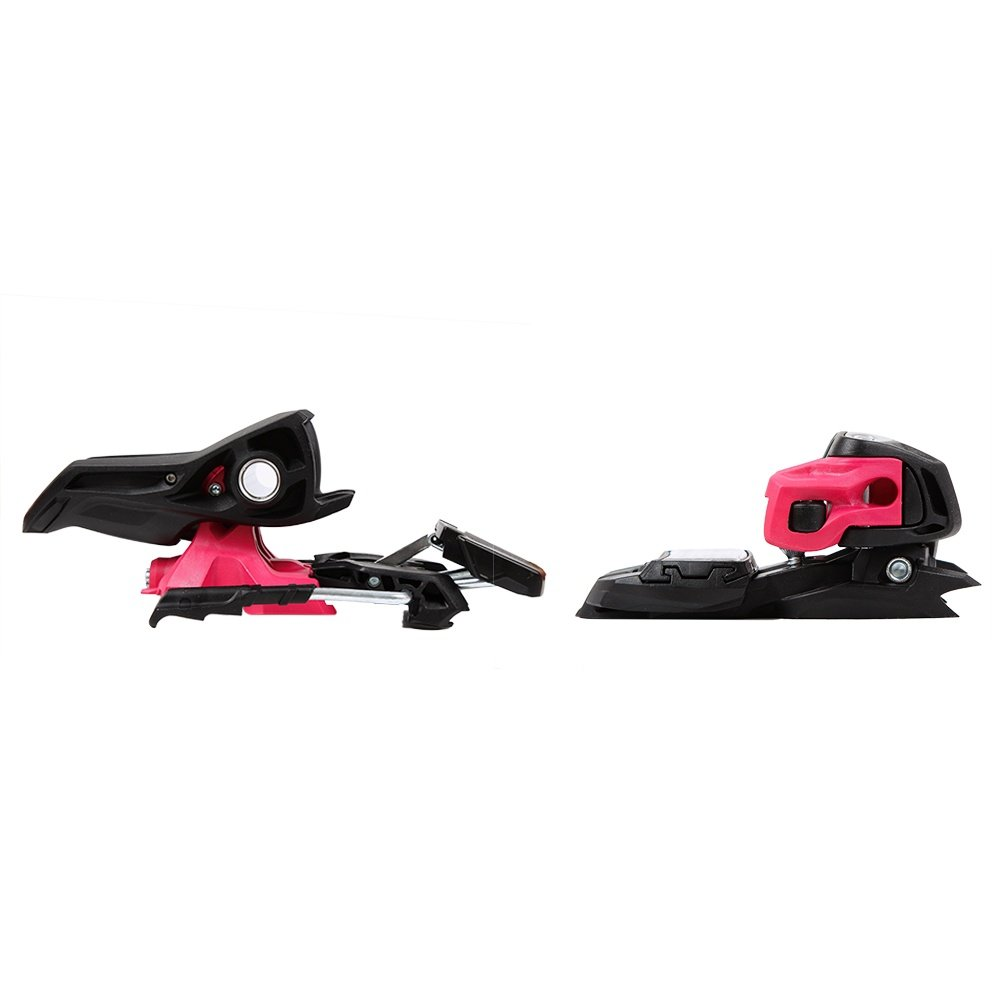 Marker Squire 90 Ski Binding (Adults')