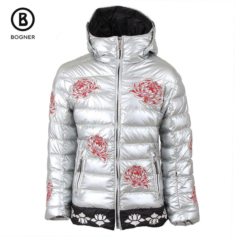 bogner gianna d ski jacket girls 39 peter glenn. Black Bedroom Furniture Sets. Home Design Ideas