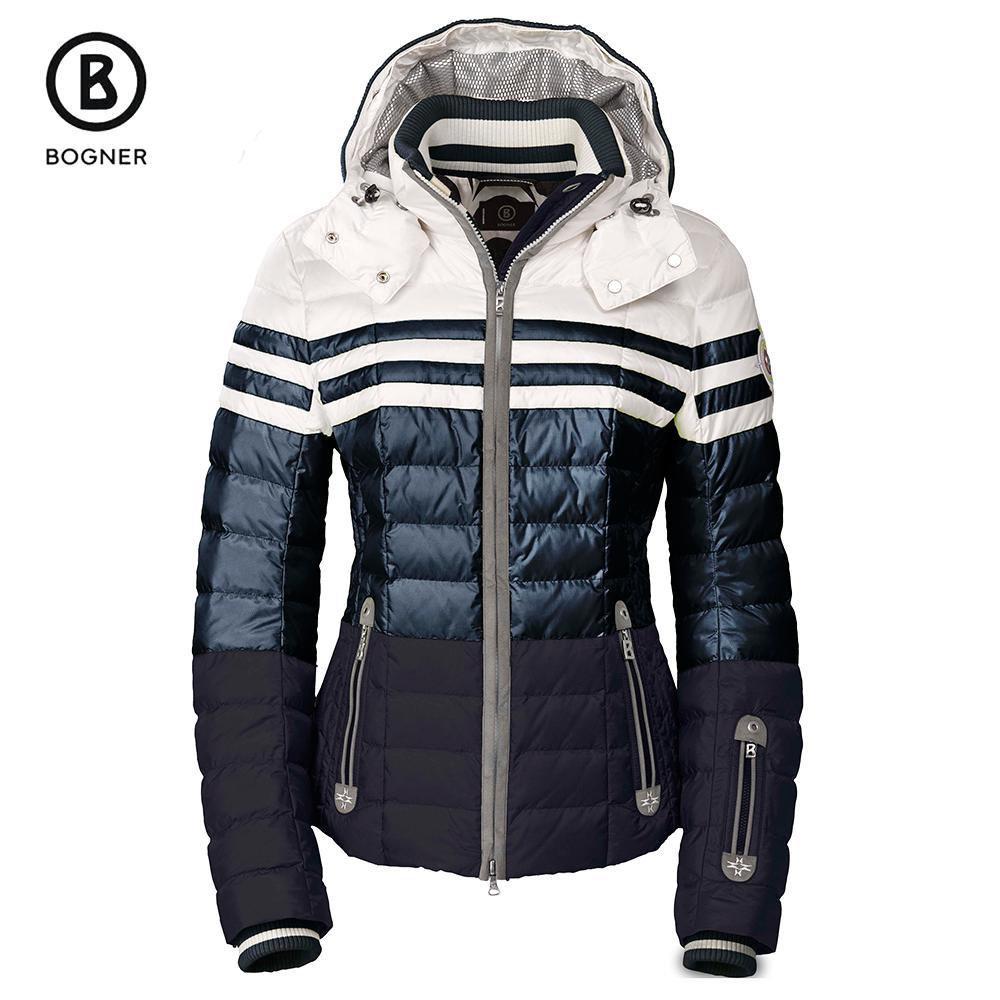 Canada Goose' jacket women sale