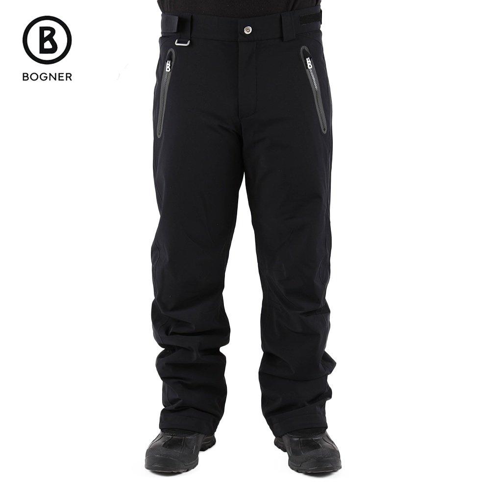 Bogner Rugged-T Insulated Ski Pant (Men's) -