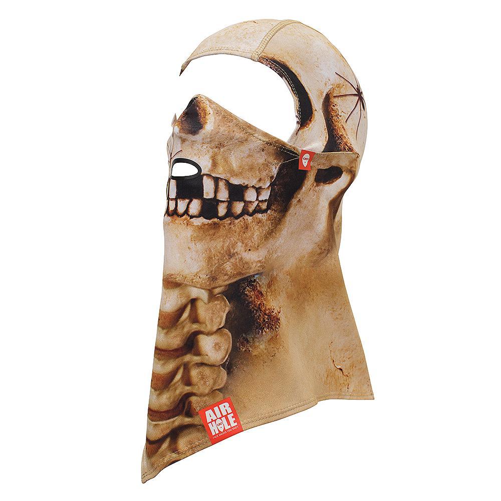 Airhole Balaclava Facemask -