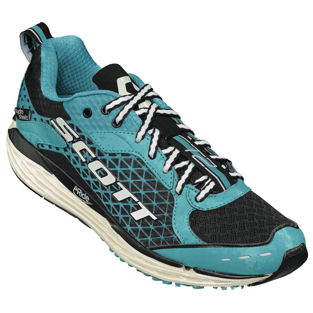 Scott T Palani Running Shoes