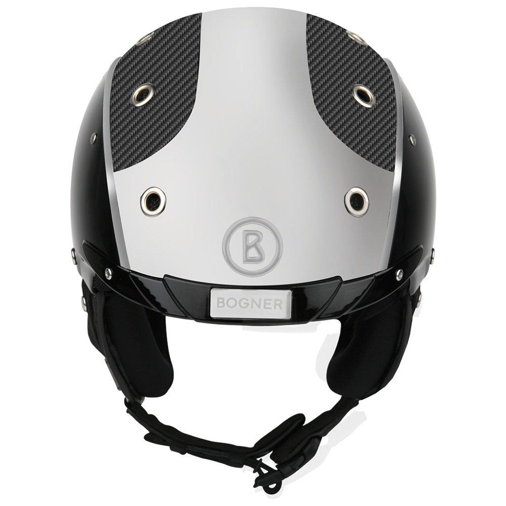 Bogner Vision Helmet -