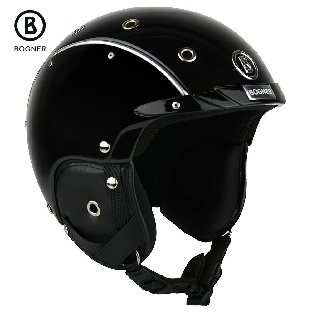bogner pure helmet adults 39 peter glenn. Black Bedroom Furniture Sets. Home Design Ideas