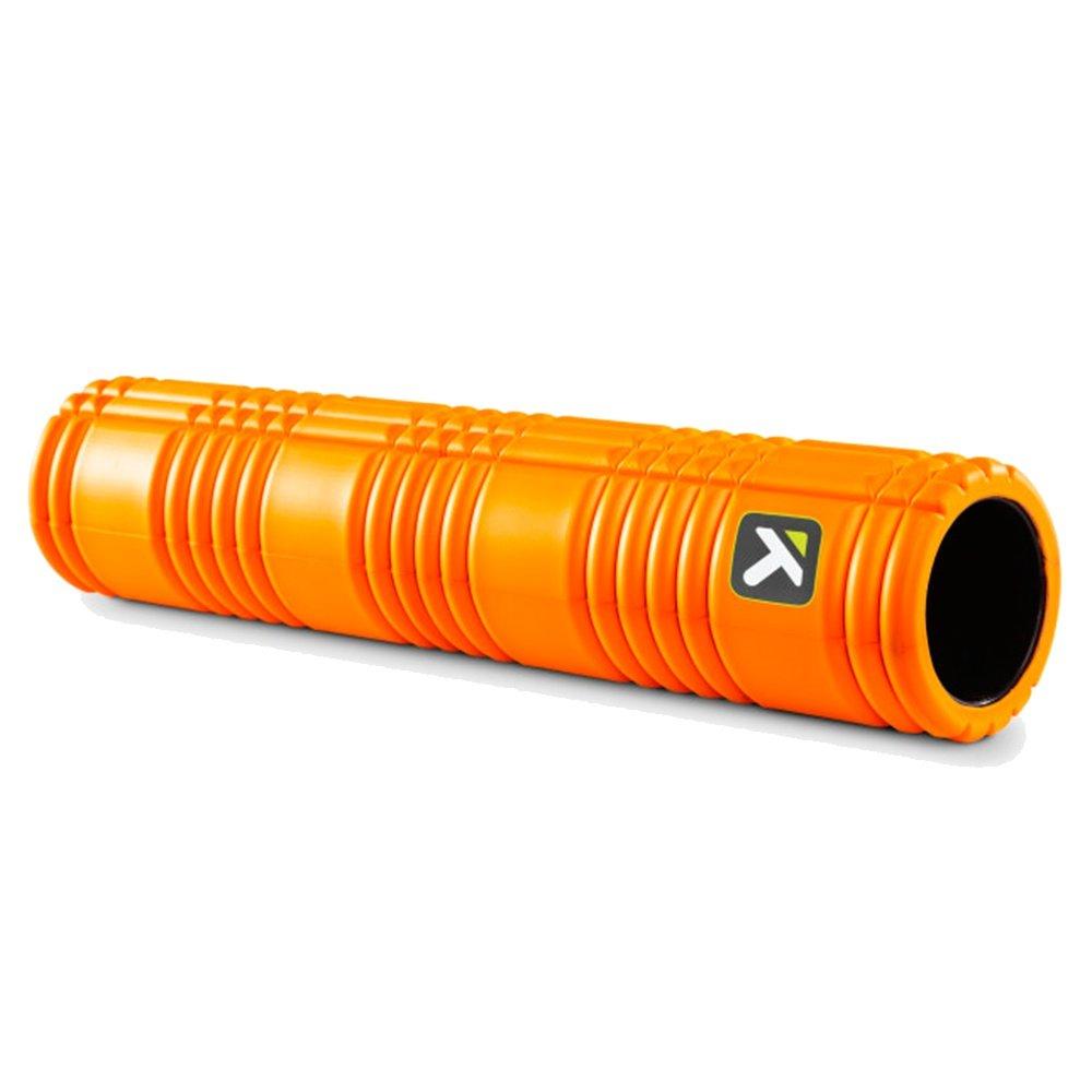 Trigger Point The Grid 2.0 Foam Roller - Orange