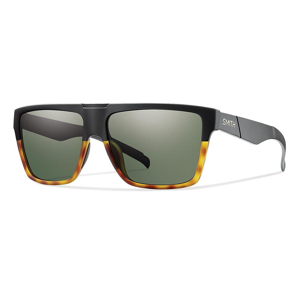 35b5a4bf9e Smith Edgewood Non-Polarized Sunglasses