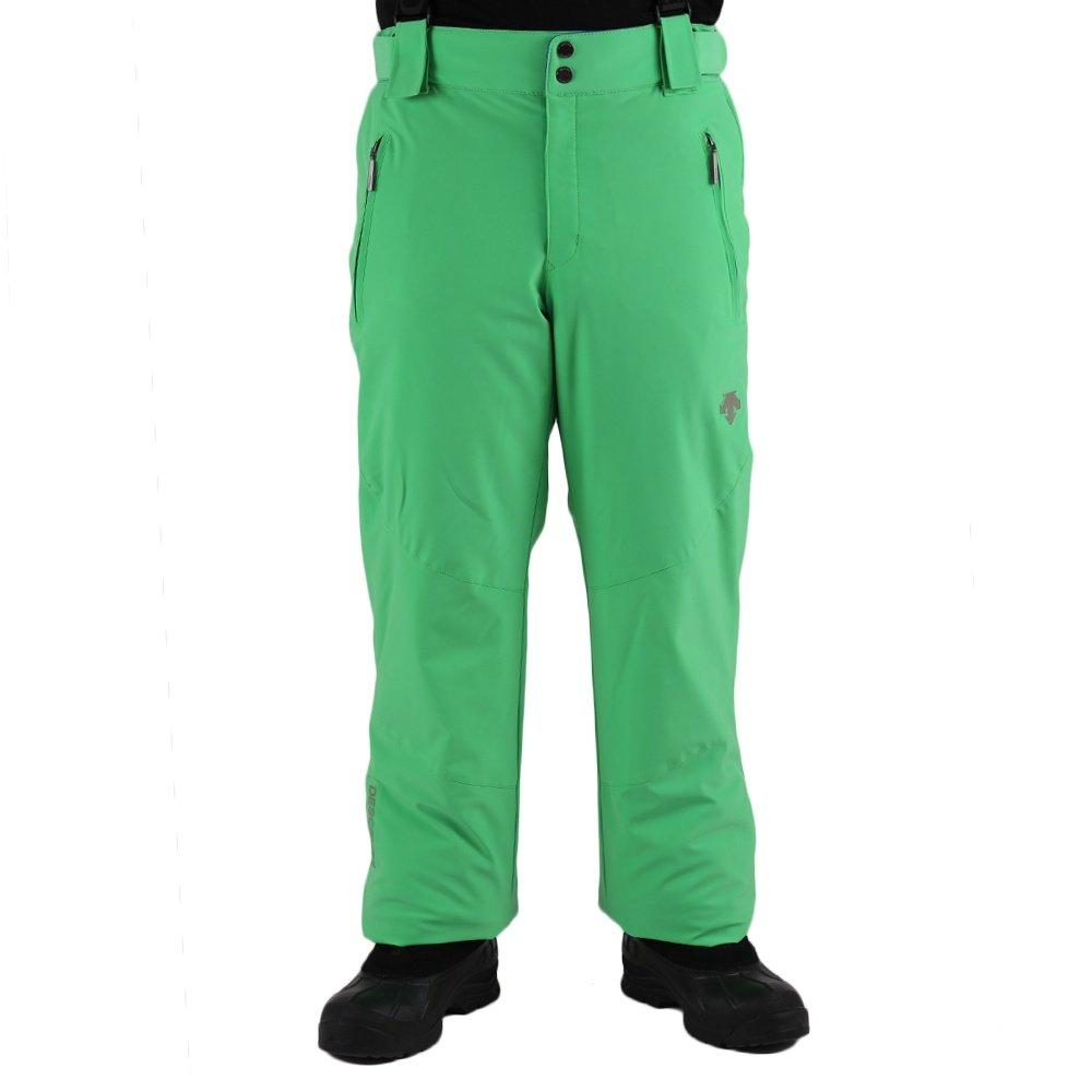 Descente Swiss Insulated Ski Pant (Men's) -
