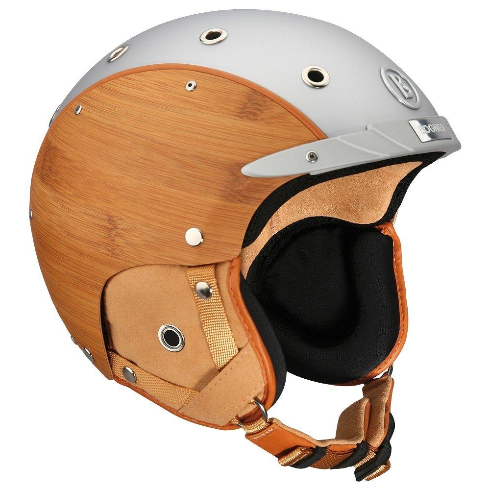 Bogner Bamboo Helmet (Adults') -