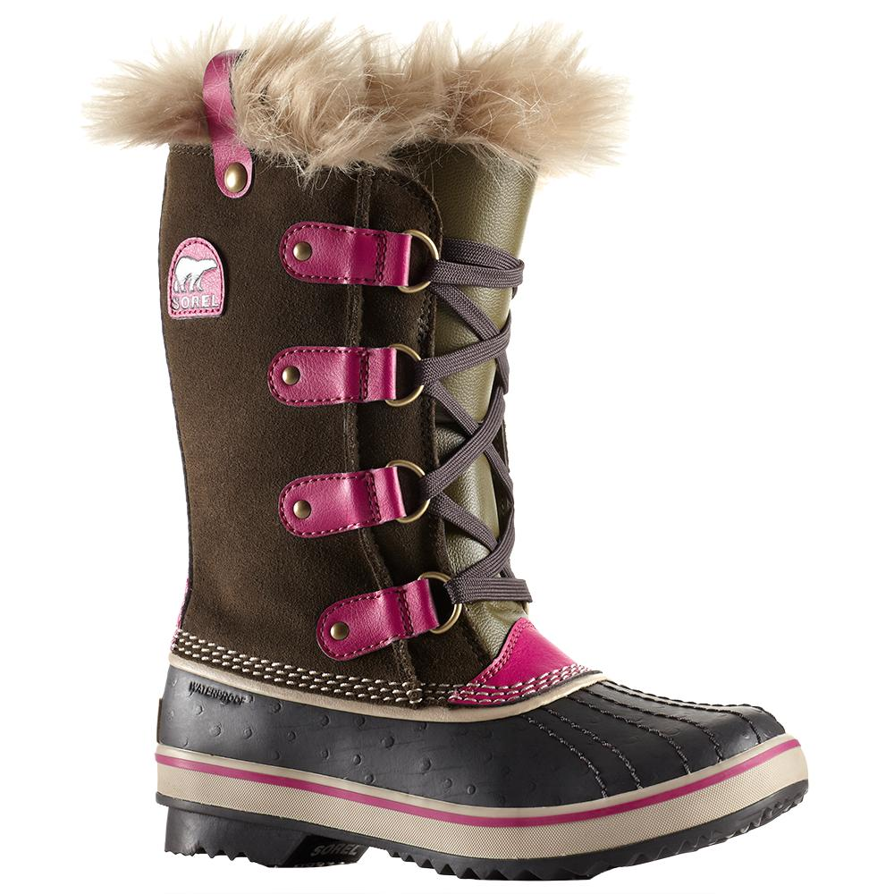 sorel girls Find sorel shoes for girls at shopstyle shop the latest collection of sorel shoes for girls from the most popular stores - all in one place.