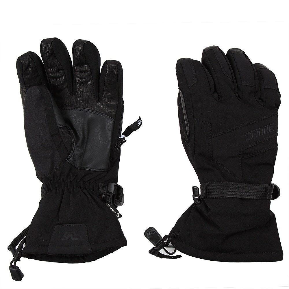 Gordini Da Goose V GORE-TEX Ski Glove (Men's) - Black