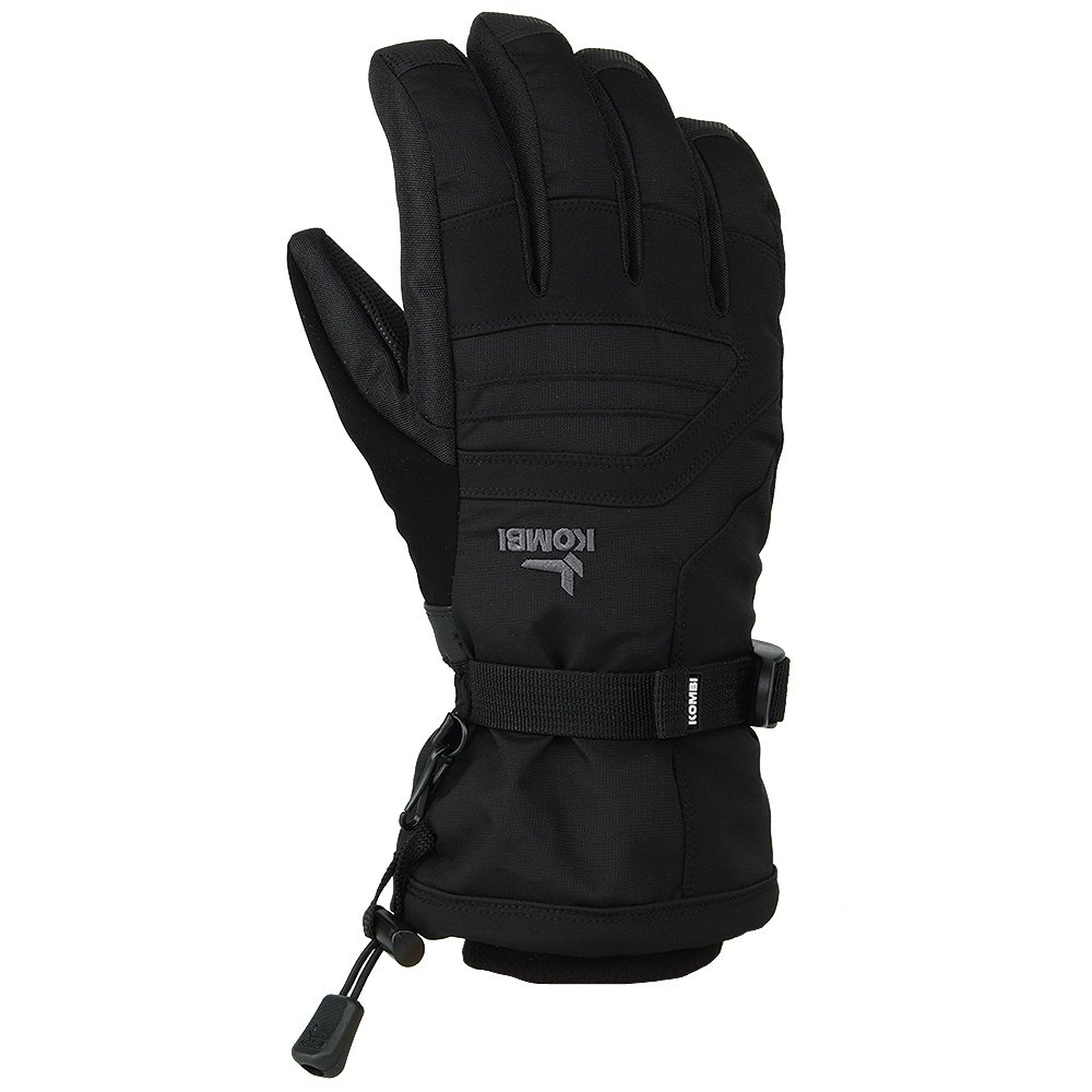 Kombi Mens Storm Cuff III Gloves