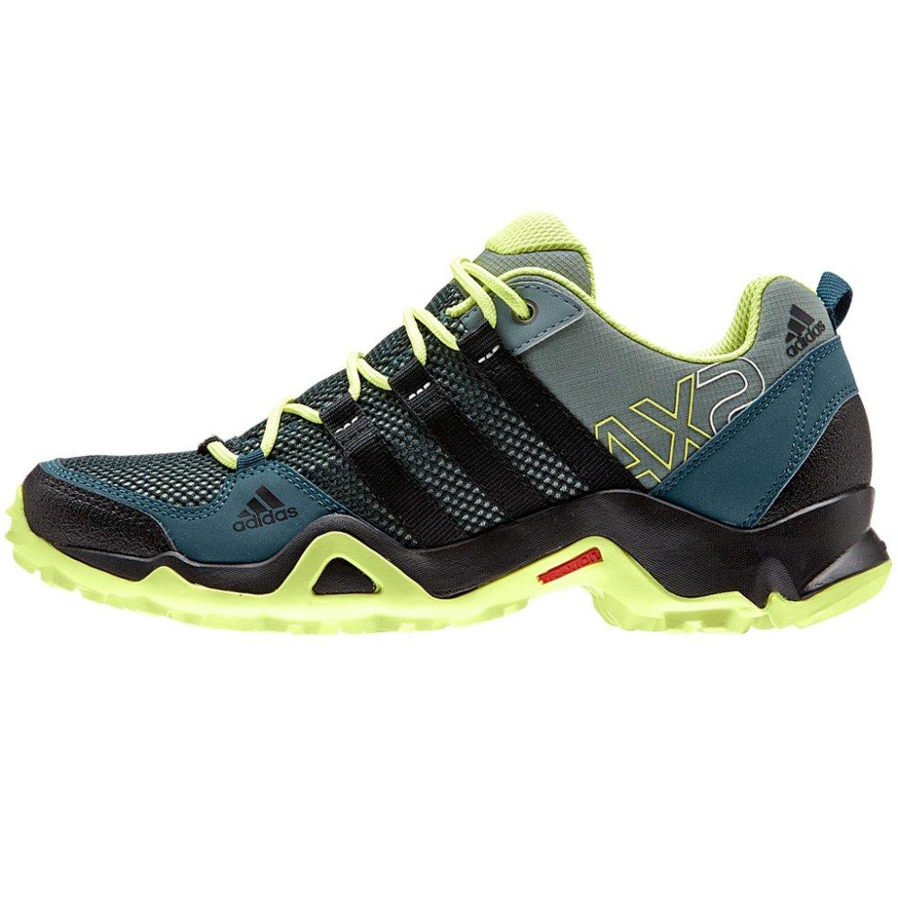 Adidas Ax2 Hiking Shoe Women S Peter Glenn