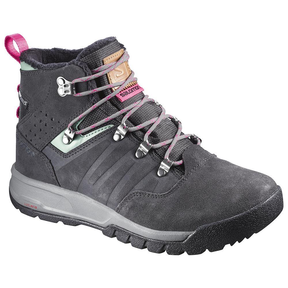 Salomon Utility TS CSWP Boot (Women's) -