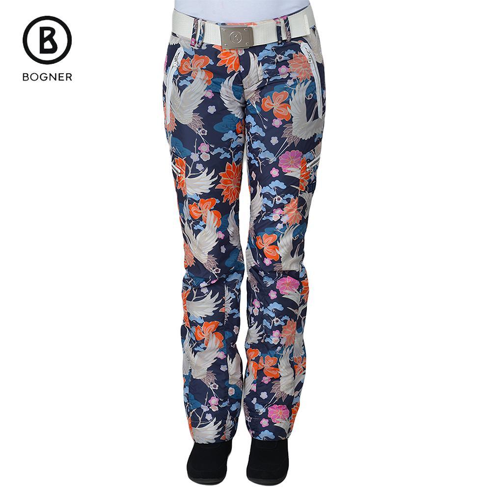 Bogner Terri Insulated Ski Pant (Women's) -