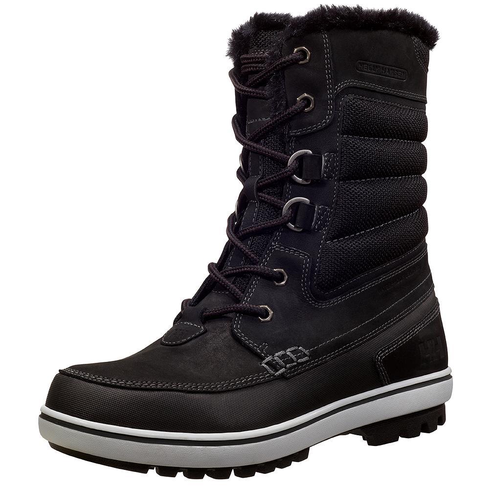 Helly Hansen Garibaldi 2 Waterproof Boot (Men's) -