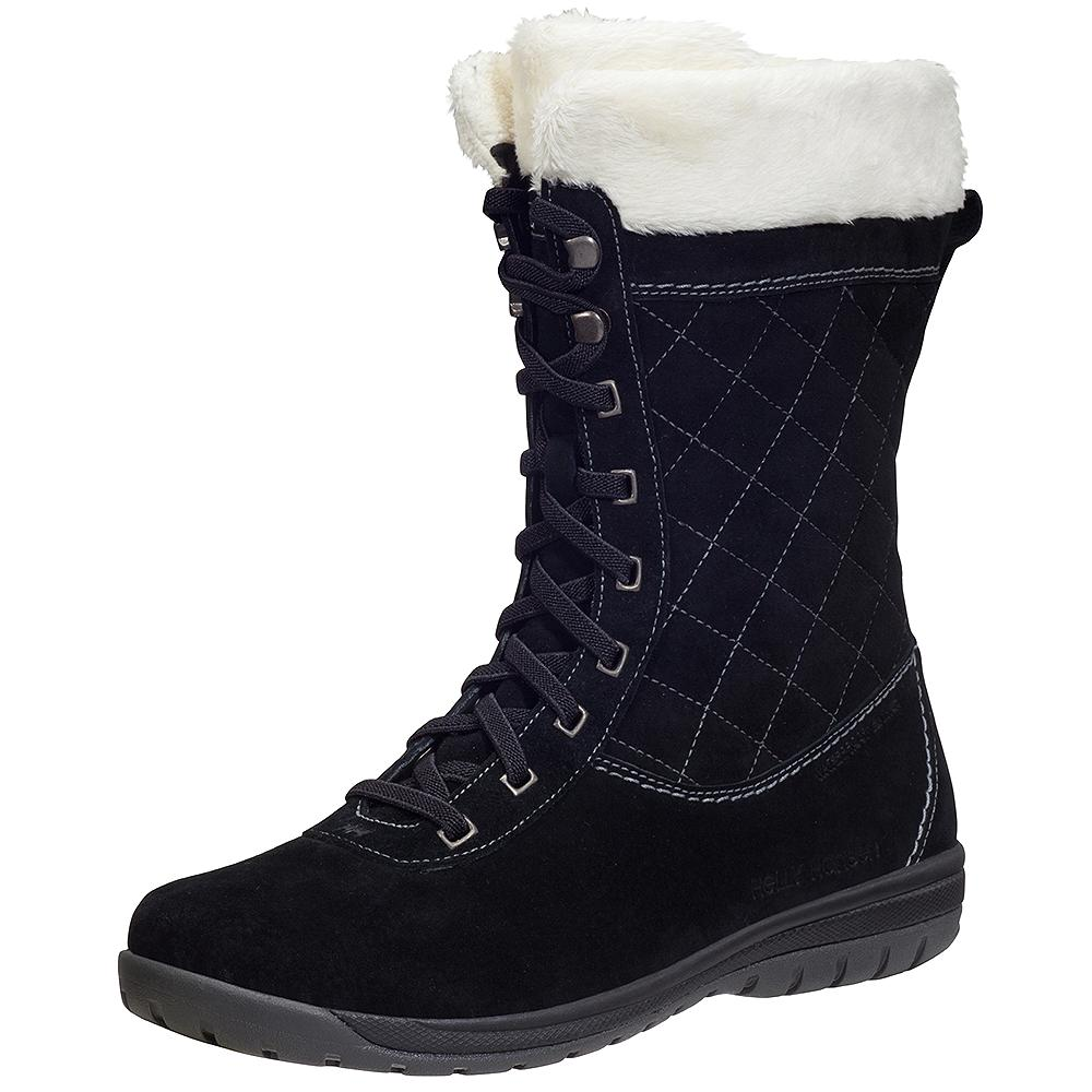 Helly Hansen Eir 4 Winter Boot Women's