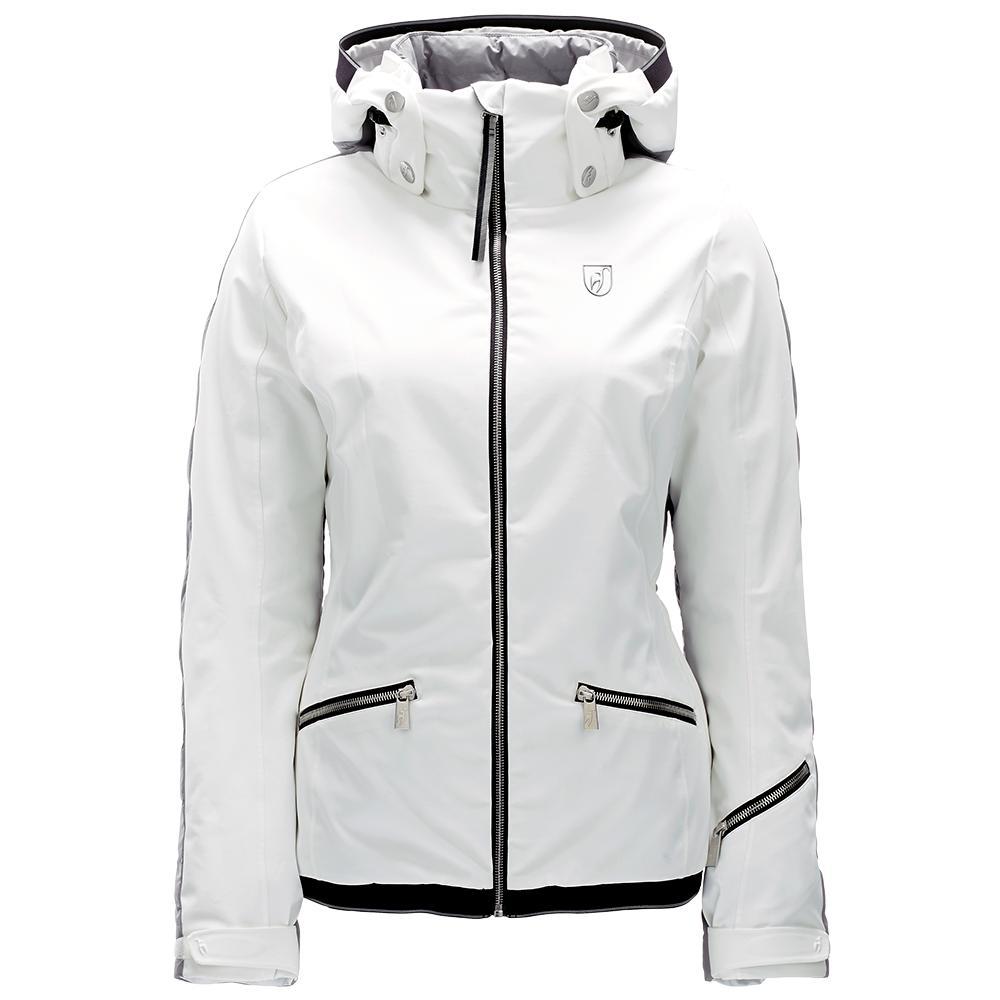 Toni Sailer Edda Insulated Ski Jacket Women S Peter Glenn
