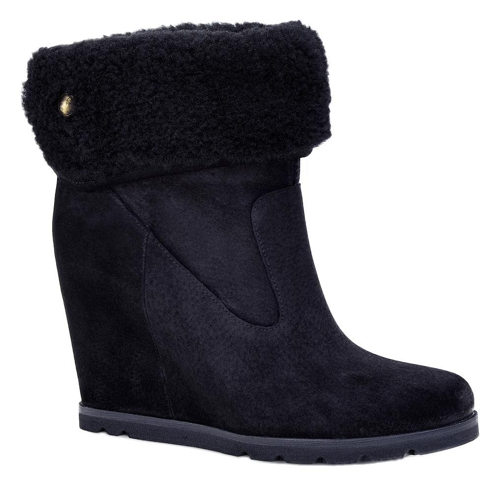 75b4d57c521 UGG Kyra Boot (Women's) | Peter Glenn