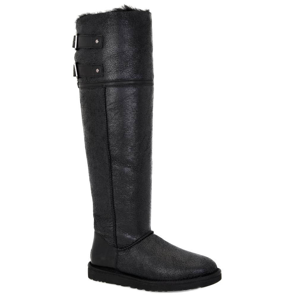 143ea6ce85d UGG Devandra Boot (Women s) -
