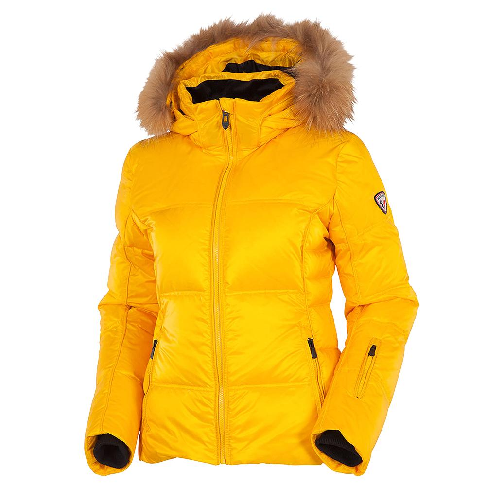 Spyder Womens Ski Jacket