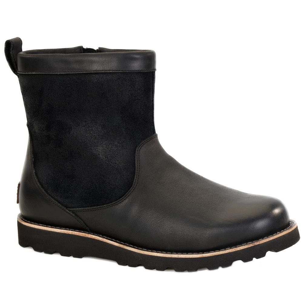 93ae1cc4da9 UGG Munroe TL Boot (Men's) | Peter Glenn