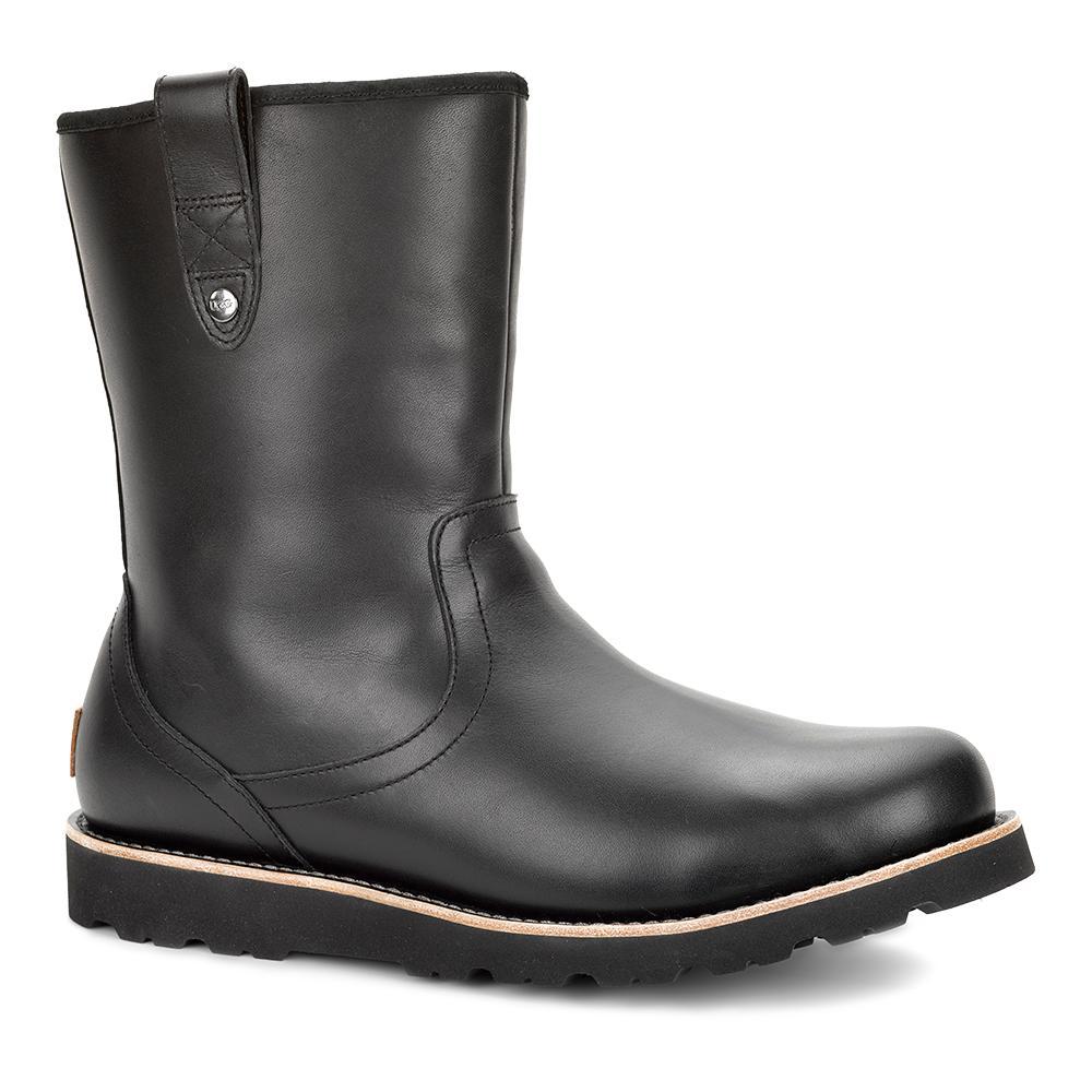 120fe1b270b UGG Stoneman TL Boot (Men's) | Peter Glenn