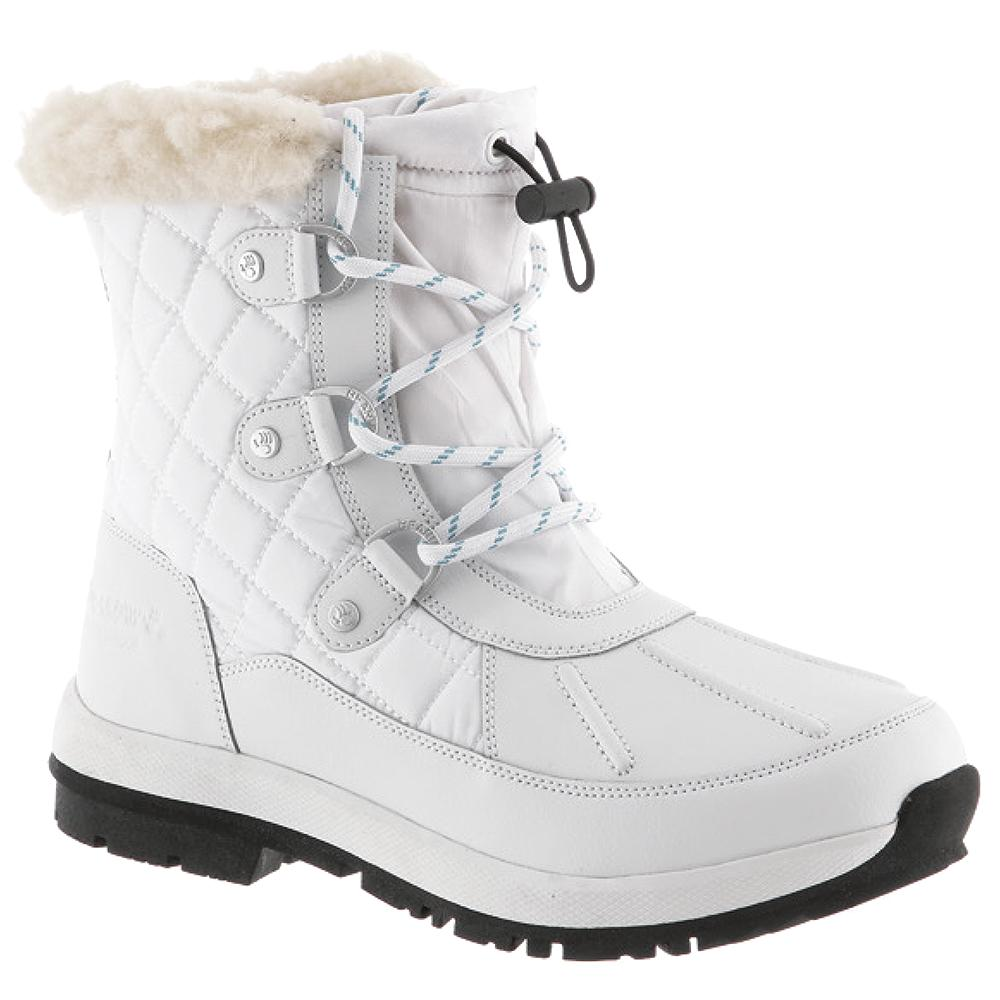 Bearpaw Bethany Boot (Women's) -